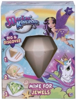 Wholesalers of Mine For Jewels toys image