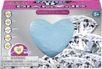 Wholesalers of Mine It Diamond Friendship Collection toys image