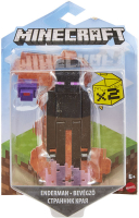 Wholesalers of Minecraft 3.25 Inch Core Figures Asst toys image