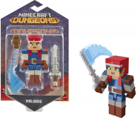 Wholesalers of Minecraft Dungeons 3.25 Inch Asst toys image 4