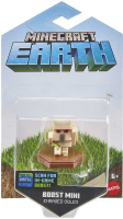 Wholesalers of Minecraft Earth Boost Singles Asst toys image