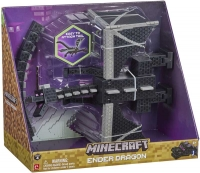 Wholesalers of Minecraft Ender Dragon toys image