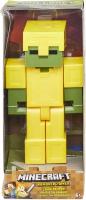Wholesalers of Minecraft Large Action Figure toys image 3