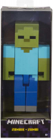 Wholesalers of Minecraft Large Action Figure toys image 4