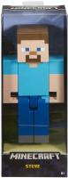 Wholesalers of Minecraft Large Action Figure toys image 5