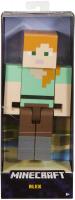 Wholesalers of Minecraft Large Action Figure toys image 6