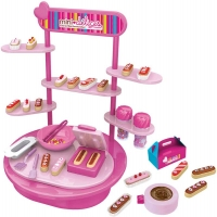 Wholesalers of Mini Delices Mini Eclairs Workshop toys image 2