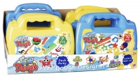 Wholesalers of Mini Dough Factory toys image