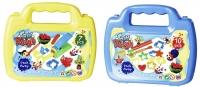 Wholesalers of Mini Dough Factory toys image 2