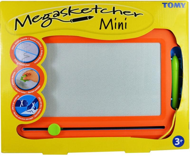 Wholesalers of Mini Megasketcher toys