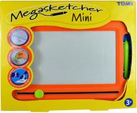 Wholesalers of Mini Megasketcher toys image