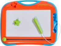 Wholesalers of Mini Megasketcher toys image 2