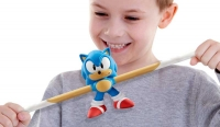 Wholesalers of Stretch Mini Sonic toys image 2