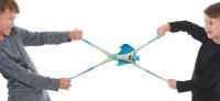 Wholesalers of Mini Stretch Dc Batman toys image 3