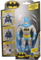 Wholesalers of Mini Stretch Dc toys image