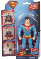 Wholesalers of Mini Stretch Dc toys image 3