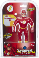Wholesalers of Mini Stretch Dc toys image 2