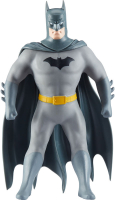 Wholesalers of Mini Stretch Dc toys image 4