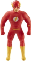 Wholesalers of Mini Stretch Justice League Flash toys image 2