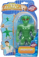 Wholesalers of Mini Stretch Monster toys image