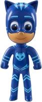 Wholesalers of Mini Stretch Pj Masks Catboy toys image 2