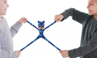 Wholesalers of Mini Stretch Pj Masks Catboy toys image 3