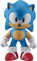 Wholesalers of Mini Stretch Sonic The Hedgehog toys image 2