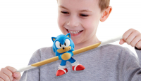 Wholesalers of Mini Stretch Sonic The Hedgehog toys image 4