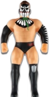 Wholesalers of Mini Stretch Wwe Asst toys image 2