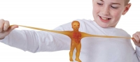 Wholesalers of Mini Stretch X-ray toys image 3