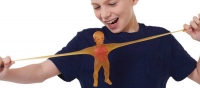 Wholesalers of Mini Stretch X-ray toys image 4