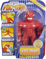 Wholesalers of Mini Vac-man toys image
