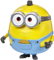 Wholesalers of Minion 2 Babbling Otto toys image 2