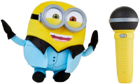 Wholesalers of Minions 2 Duet Buddy toys image 2