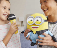 Wholesalers of Minions 2 Duet Buddy toys image 3