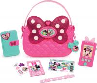Wholesalers of Minnies Happy Helpers Bag Set toys image 2