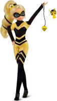 Wholesalers of Miraculous 26cm Fashion Dolls Asst toys image 3