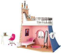 Wholesalers of Miraculous Balcony Bedroom Playset toys image 2