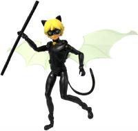 Wholesalers of Miraculous Cat Noir Figure toys image 2