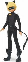 Wholesalers of Miraculous Cat Noir Superhero Secret Fashion Doll toys Tmb