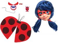 Wholesalers of Miraculous Ladybug Deluxe Role Play Set toys image 2