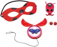 Wholesalers of Miraculous Ladybug Role Play Set toys image 2