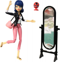 Wholesalers of Miraculous Marinette Figure toys image 2