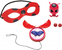 Wholesalers of Miraculous Role Play Set Asst toys image 3