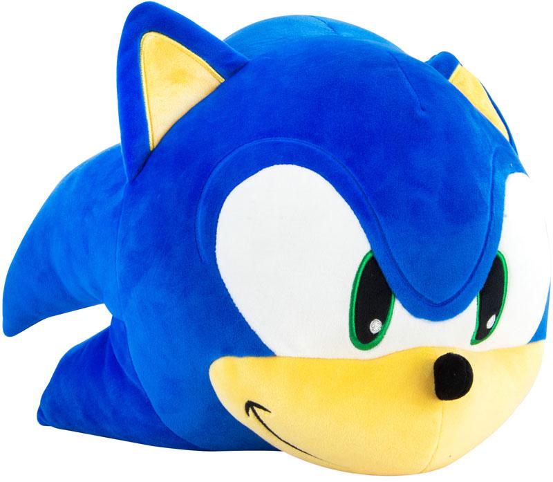 Wholesalers of Mocchi Mocchi - Sonic - Mega toys
