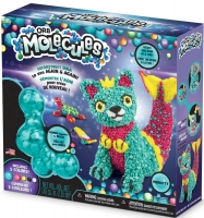 Wholesalers of Molecules Animal Asst toys image