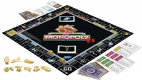 Wholesalers of Monopoly 85th toys image 2