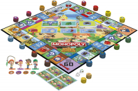 Wholesalers of Monopoly Animal Crossing toys image 2