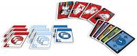 Wholesalers of Monopoly Bid toys image 2