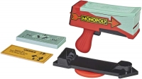 Wholesalers of Monopoly Cash Grab toys image 2